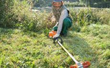 STIHL FS 38 Trimmer