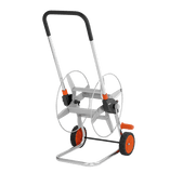 Metal Hose Trolley 60 (4310519480378)