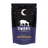 Moonlight | Decaf | 100% Organic Colombian Coffee