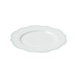 Beige Wave Side Plates - set of 4