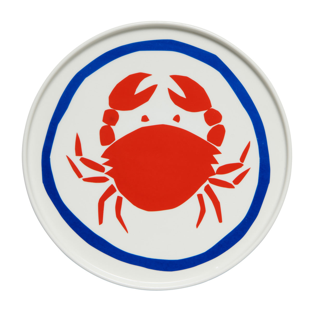 Crab by Daimon Downey - Pre-Order
