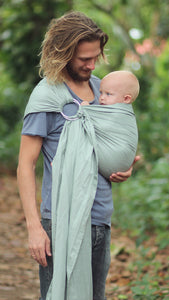 Cocles Ring Sling - Cotton