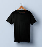 Customizable Short Sleeve T-Shirt
