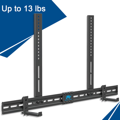Mounting Dream TV wall mount buy one get AV accessories at 30% off
