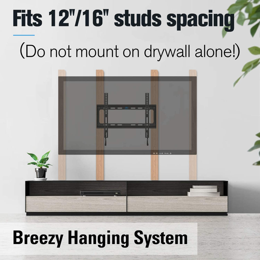 tlting tv wall mount ideal for tv above fireplace