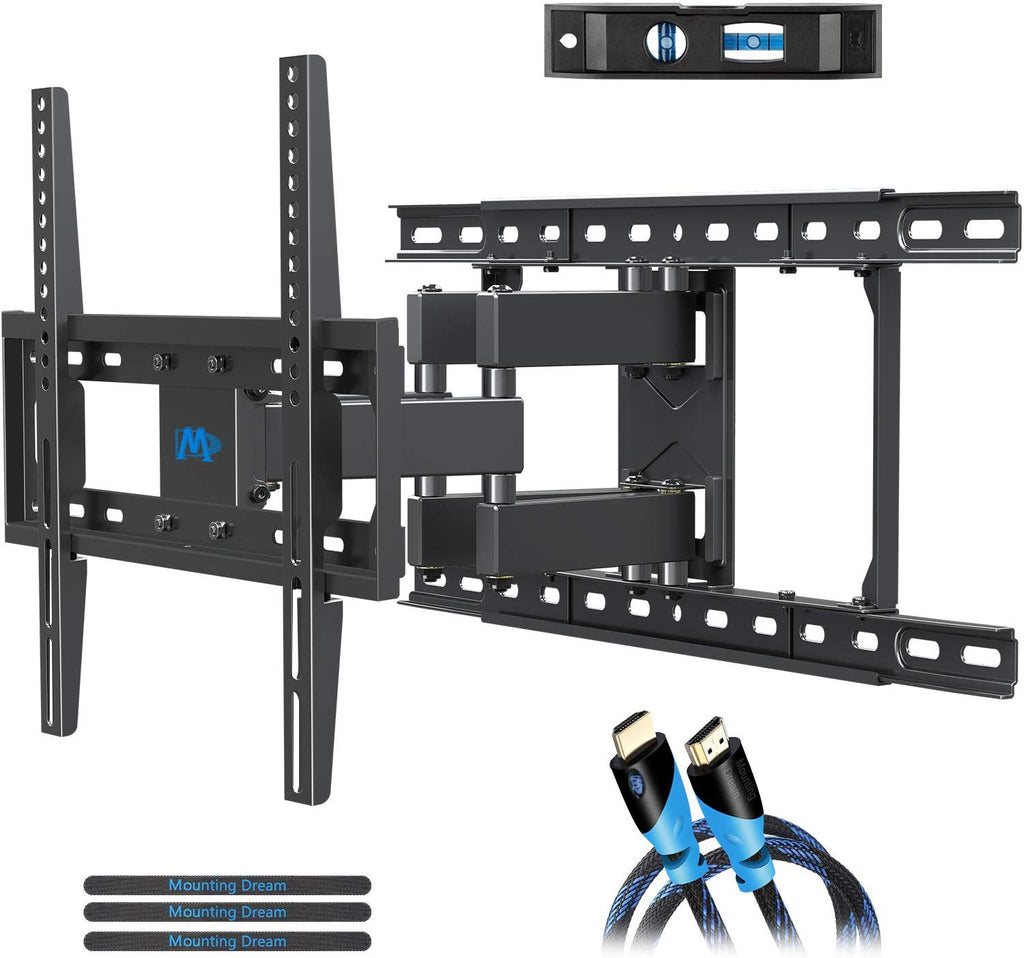 TV Mount/Bracket for 26-55