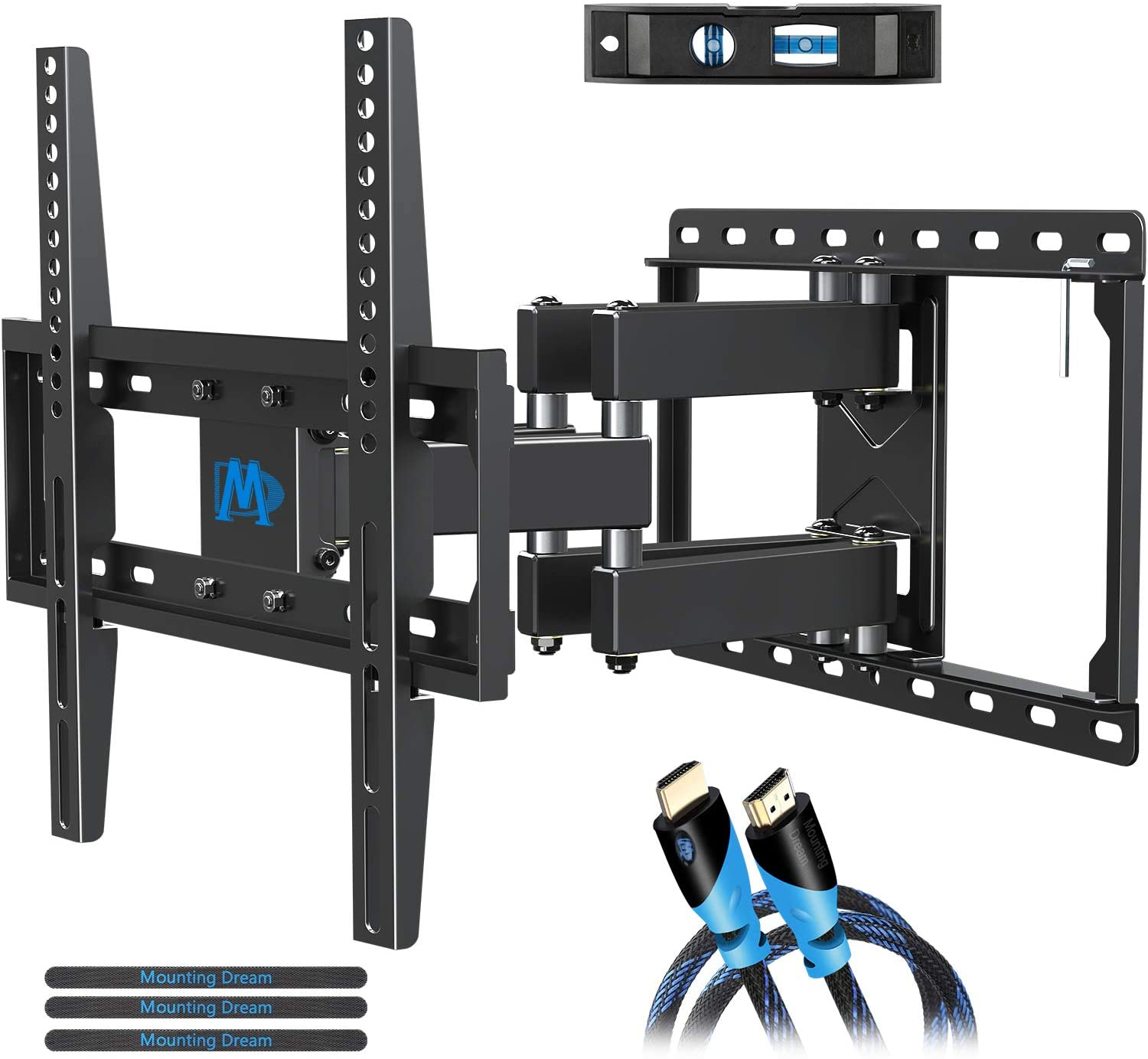Renewed TV Wall Mount for 32-55