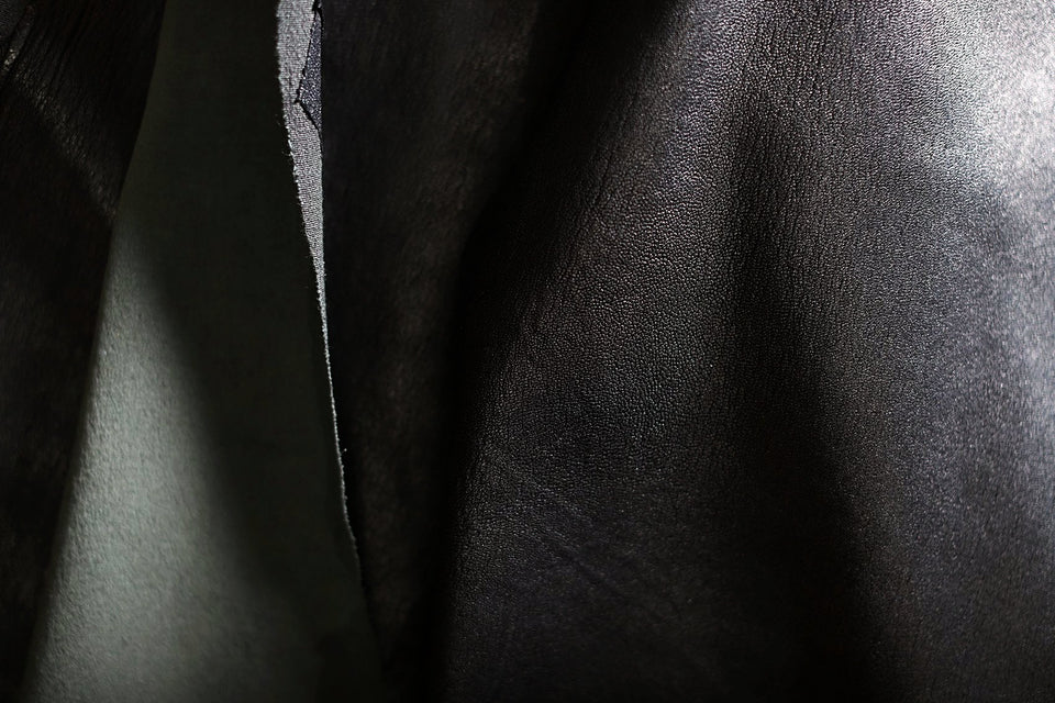 VEGETAL STRETCH LEATHER