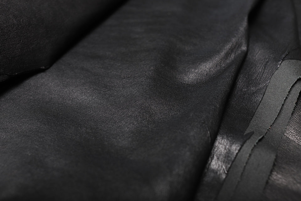 NAPPA STRETCH LEATHER