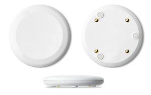Wireless round sensor (NOWDSF360)