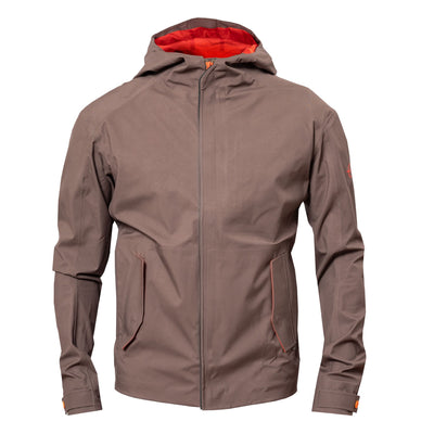 Sigr 'Umeå' Commute Cycling Jacket for Men