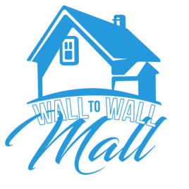 Wall To Wall Mall