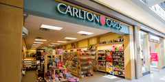 Carlton Cards Store