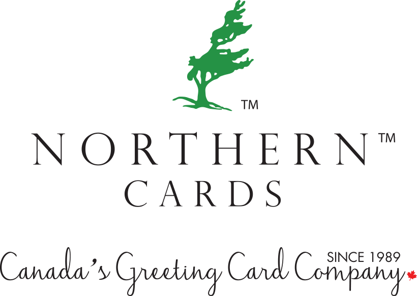 Northern Cards