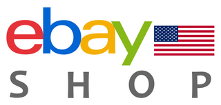 Northern Cards Ebay USA Shop