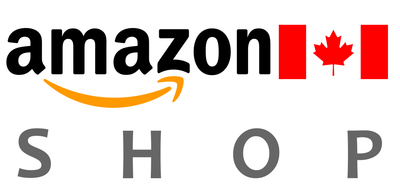 Northern Cards Amazon Canada Shop