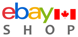 Northern Cards Ebay Canada Shop