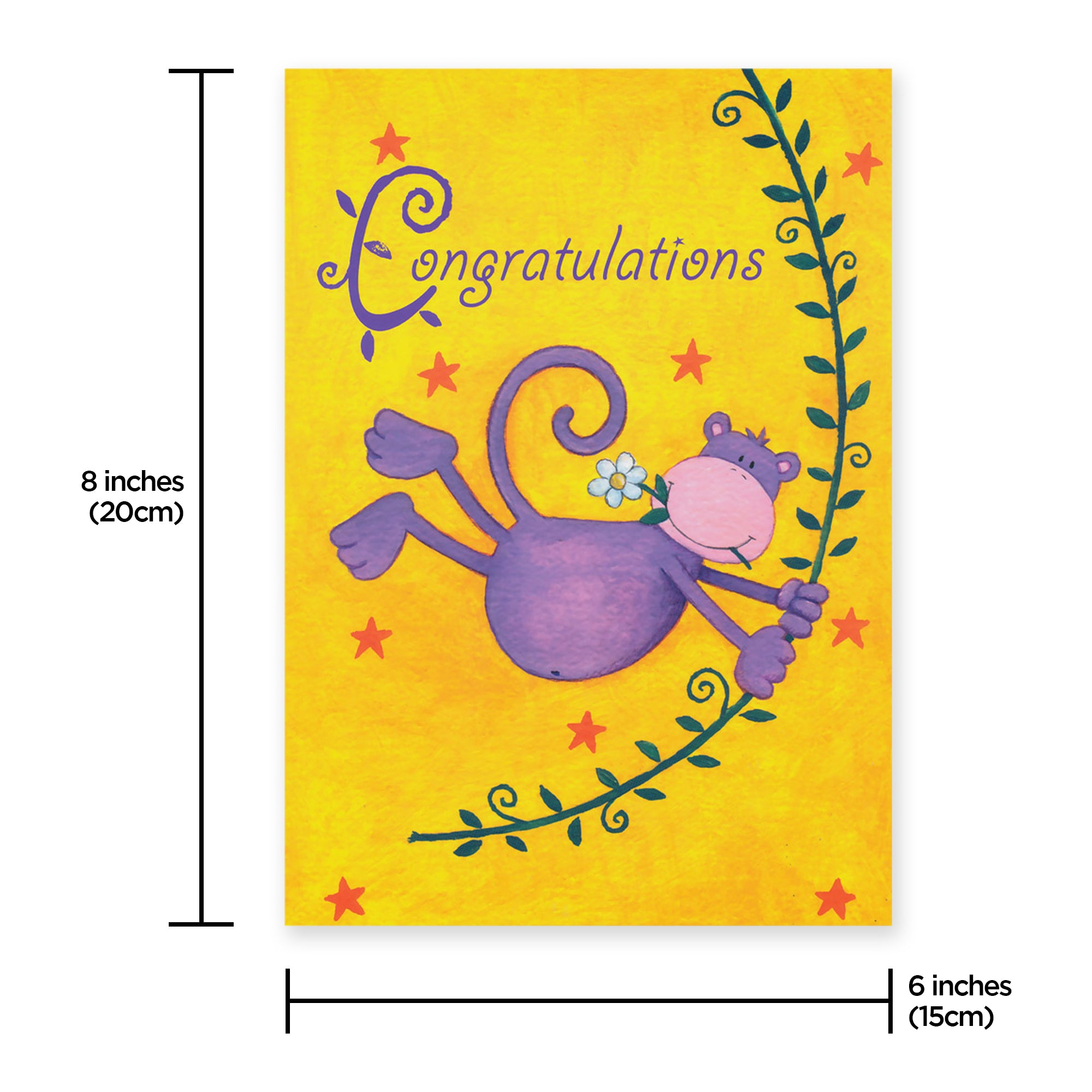 Grocery / Convenience Store Assortment (144 All-Occasion Greeting Cards) - Northern Cards