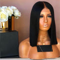 Hairsleisure 360 Lace Wig Amazing Bob Hair | Human Wig | Black Wig