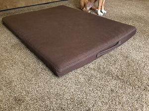 Sydney Sleep Mattress - Pet Beds