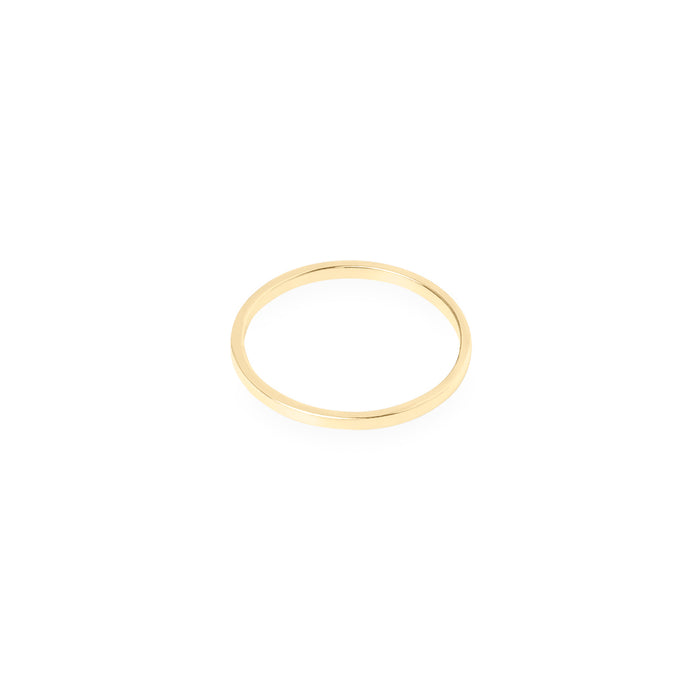 ALIANZA LONDON ORO 18K