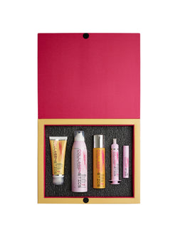 COLLAGENETICS LOTION GIFT BOX