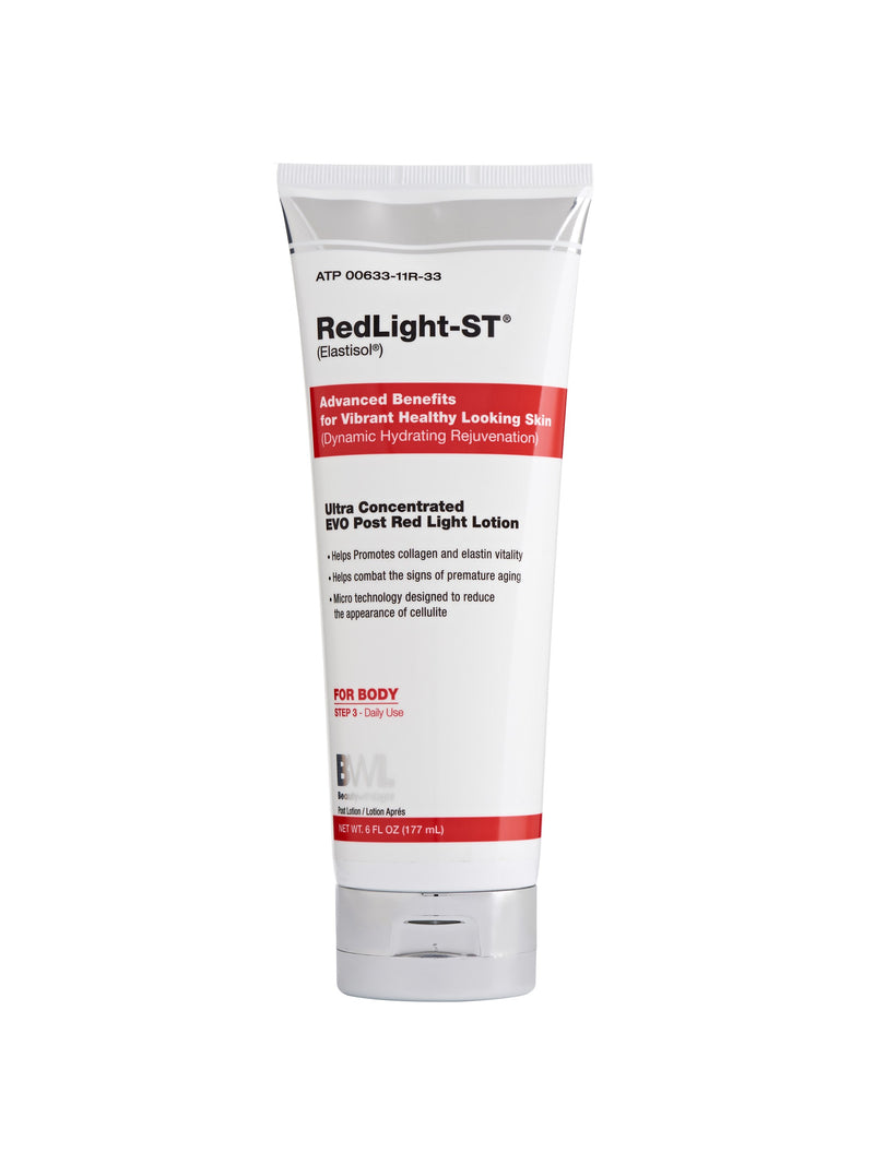 ST100 POST LOTION BY RED LIGHT ST