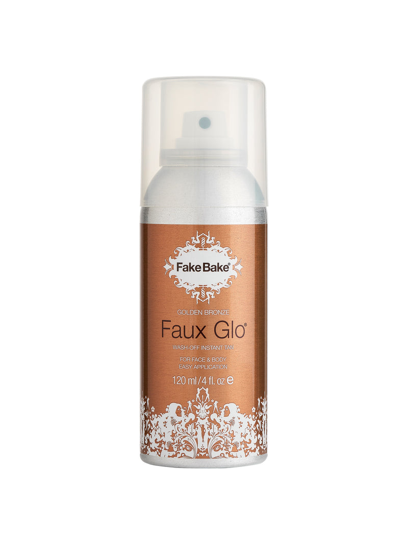 FAKE BAKE FAUX GLO