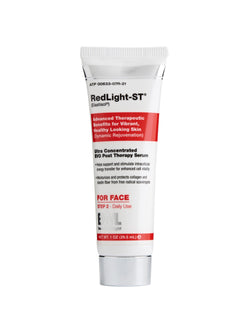 ST100 SERUM BY RED LIGHT ST