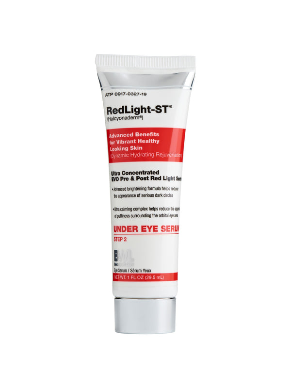RED LIGHT ST EYE SERUM
