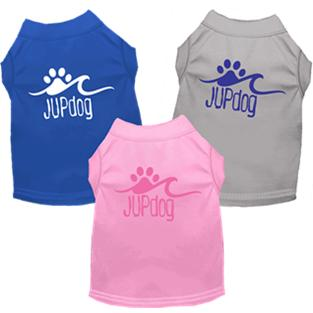 Doggy T-Shirts