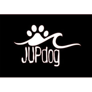 JUPdog Decal - JUPdog