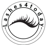 Lashe4today Best Mink Eyelashes Vendor