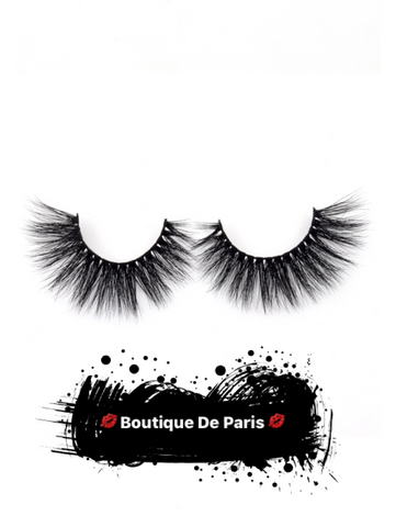 Boutique De Paris