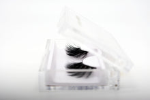 Load image into Gallery viewer, Sonja 3D Silk Mink Eyelashes
