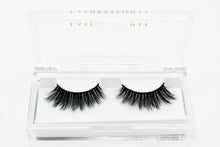 Load image into Gallery viewer, Stela 3D Silk Mink Eyelashes