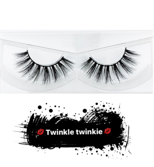 Wholesale lashes, wholesale eyelashes, 3d Mink lashes, wholesale 3d mink lashes Mink Fake Lashes, wholesale Mink , bulk eyelashes , bundle 3d Mink , box for mink lahes, lash boxes wholesale, lashes case, lash case, lashes wholesale , 3d Mink Strip Lashes Vendor supplier in USA