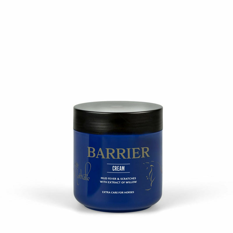 Nathalie Barrier Cream