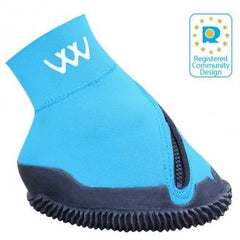 Woof Wear Medical Boot - Equinics