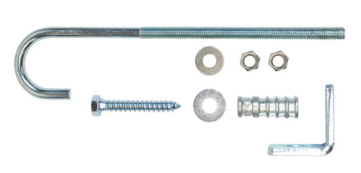 Rigid Flex Components
