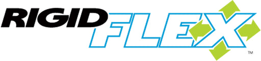 Rigid Flex Logo