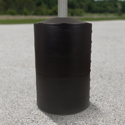 Poletector 540XL Base