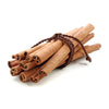 Cinnamon Bark Essential Oil | Organic | 5g (5.15ml) - Petal and Stem