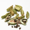 Cardamom Essential Oil | Organic | 5g (5.44ml) - Petal and Stem
