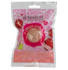 Konjac Natural Sponge Red Clay for Sensitive Skin - BENECOS