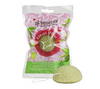 Konjac Natural Sponge Green Tea Combination to Dry Skin - BENECOS