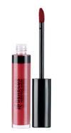 organic Lip Gloss, cruelty free - kiss me