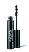 organic mascara maximum volume - black - cruelty free