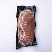 Duck Breast (Frozen) 400g