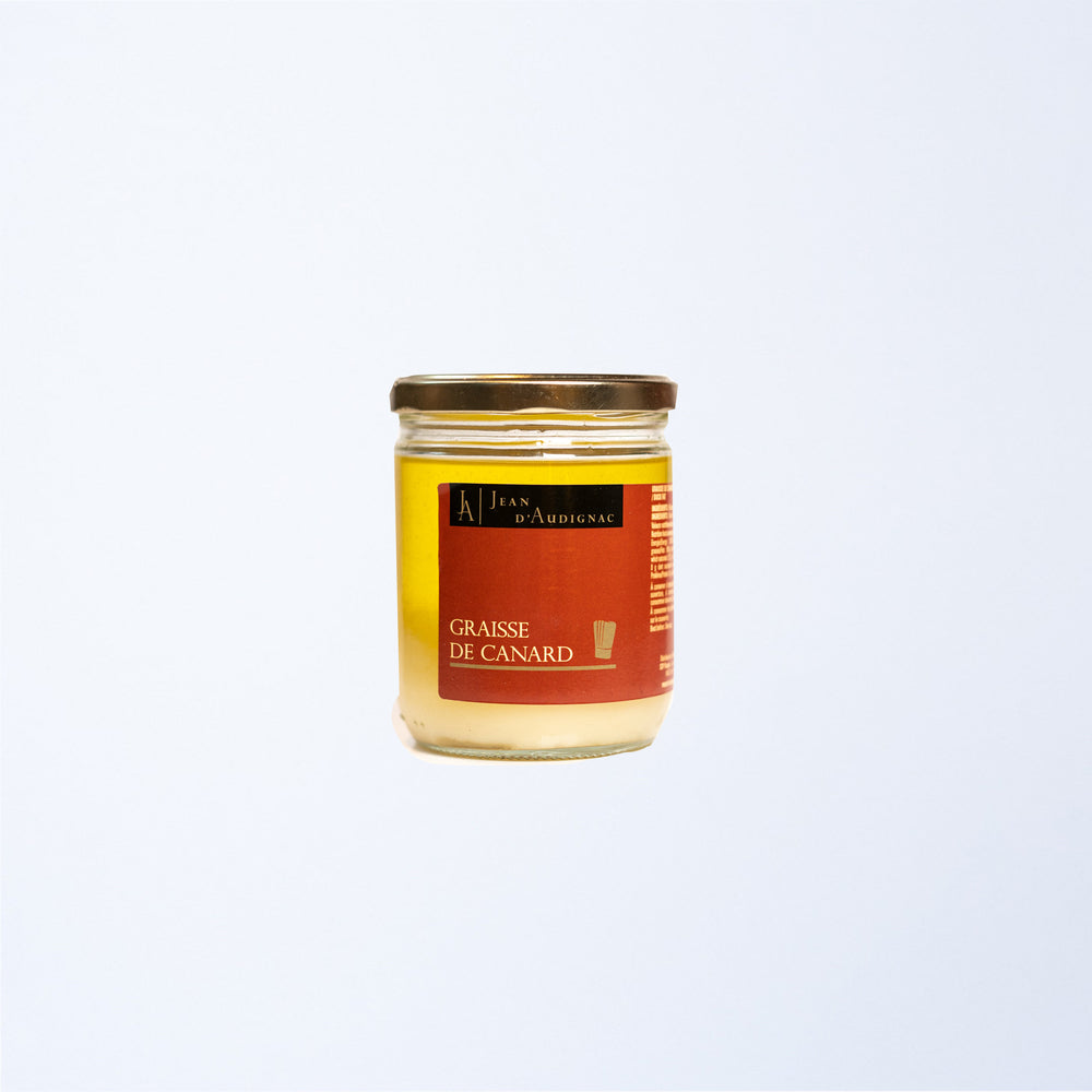 Jean D'Audignac Duck Fat 300g